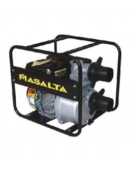 Бензиновый водный насос MPG2