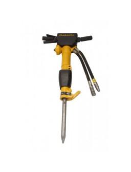 Гидравлический отбойный молоток MAV 20/20  антивибрационная рукоять
