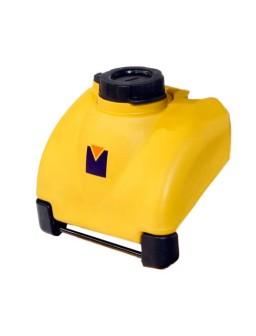 Водный резервуар для Masalta MS60