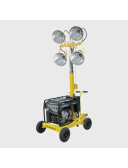 Осветительная вышка ML24-1