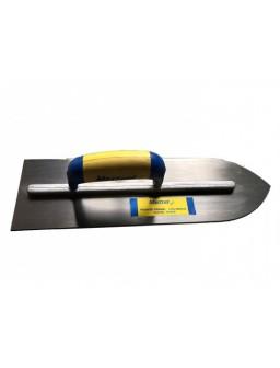 Гладилка для бетона Mastool H101S