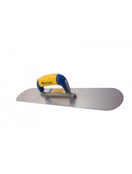 Гладилка для бетона Mastool H120