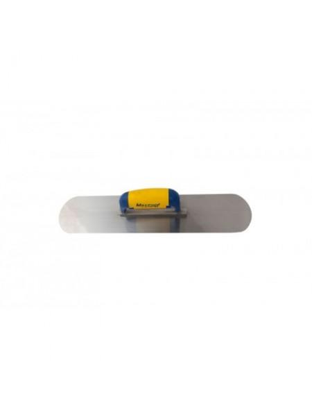 Гладилка для бетона Mastool H122