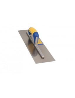 Гладилка для бетона Mastool H181S