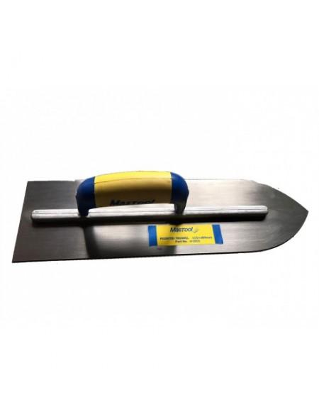 Гладилка для бетона Mastool H191S