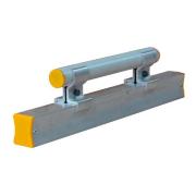 Ручной инструмент Clamp handle screed SC48 (4800мм)