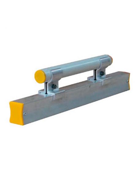 Ручной инструмент Clamp handle screed SC24 (2400мм)