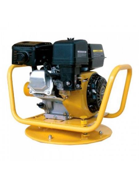 Электрический мотор для вибратора MVDR-4
