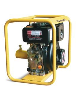 Электрический мотор для вибратора MVDS-1