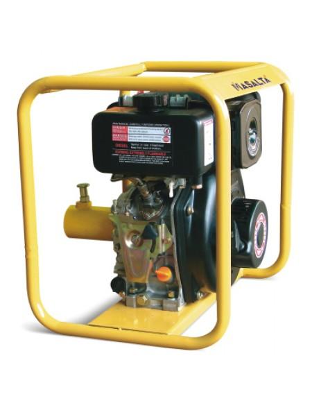 Электрический мотор для вибратора MVDS-3