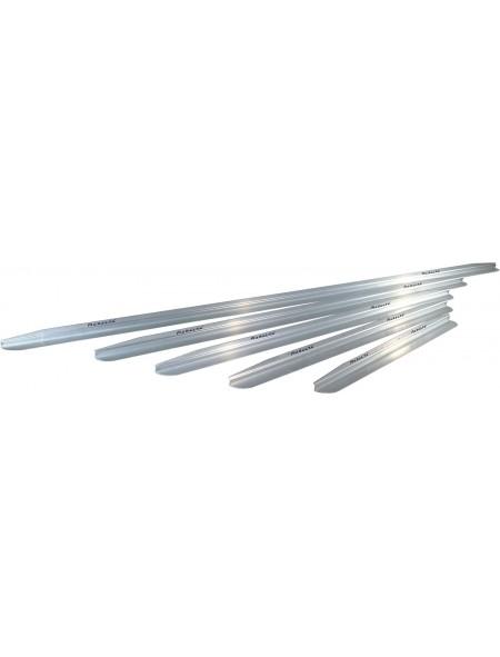 Насадка для виброрейки (лезвия), MCB-14, длина 4.3м (14ft)